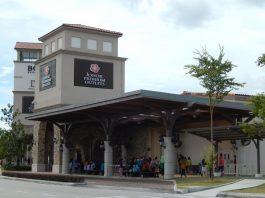 Johor Premium Outlets JPO Anniversary Sale
