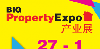BIG Property Expo April 2017