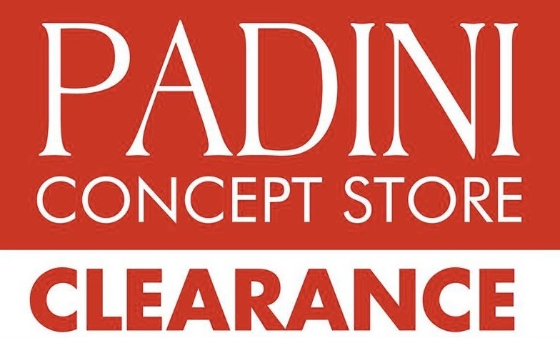 padini catalogue