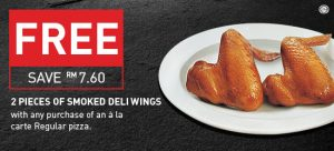 pizza hut coupons by pizza hut malaysia on pizza hut delivery