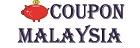 Coupon Malaysia