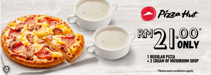 PIZZA HUT COUPONS JULY 2019