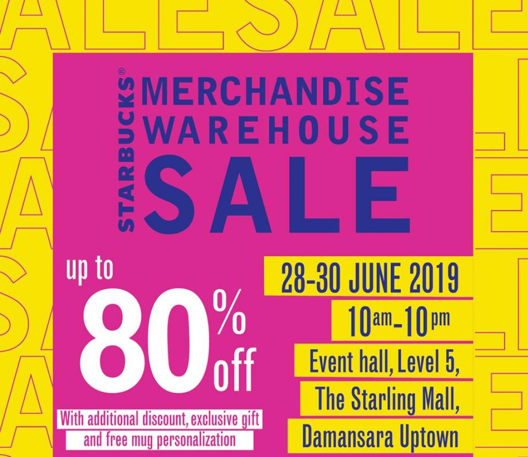 096d9a917f Warehouse Sales Archives - Coupon Malaysia, Malaysia Sales, Malaysia ...