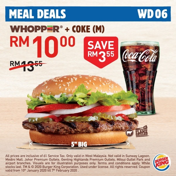 It is a photo of Wild Burger King Coupons Printable 2020